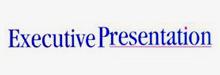 testimonial-ep-logo